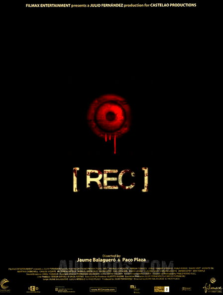 rec.jpg
